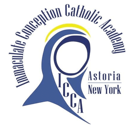 Immaculate Conception Catholic Academy in Astoria